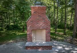 Count Rumford Fireplace Fireplace And Chimney Services In Clinton Ma Jb Mohler Masonry