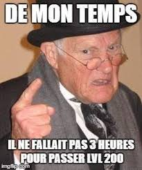 Horatio Meme Generator - 14 best dofus images on pinterest memes humour funny images and