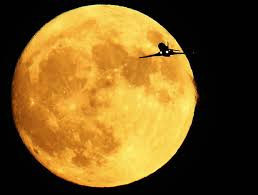 january 2018 supermoons when to see wolf moon blue moon and