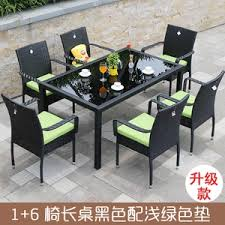 outdoor table and chairs for sale outdoor furniture sale shop online for outdoor furniture at ezbuy sg