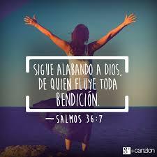 Seeking Que Significa Nuestro Dios Es Bueno Al Extremo Rebosemos De Alabanza Por Sus