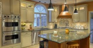 Light Above Kitchen Sink Kitchen Room Unusual Kitchen Backsplashes Pendant Light Above