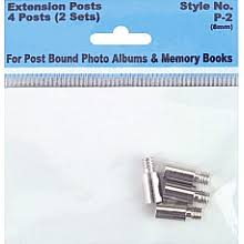 Pioneer Refill Pages Refill Pages Scrapbooking Fanatics