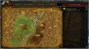 map quests 15 your map and quest ending the matt s
