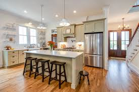 custom kitchen cabinets services sticks 2 stones design custom cabinetry in