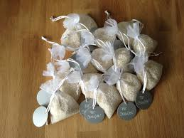 Suche Zu Kaufen Taschentücher Lovelyliciousme