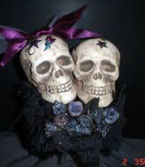 skull cake topper wedding cake topper skull sugar skull wedding cake toppers dia