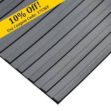 Rubber Mats For Backyard by Outdoor Rubber Flooring U2013 The Rubber Flooring Experts