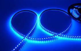 aquarium fish tank blue moon lighting led 100 lumens ft salt