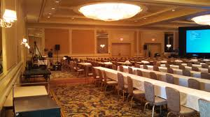 av connections audio visual rentals lighting and staging for sc