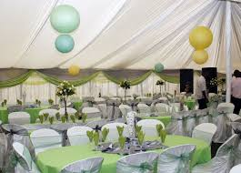 wedding best places to have an outdoor wedding a living space