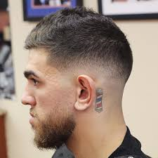salon collage hair and beauty salon 19 short hairstyles for men