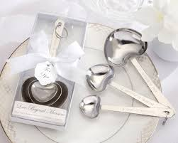useful wedding favors practical wedding favors by kate aspen