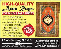 Area Rug Cleaning Prices Oriental Rug Bazaar Area Rugs Persian Rugs Rug Cleaning And
