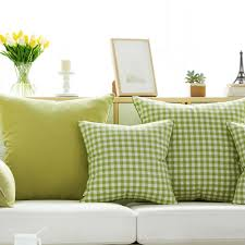 Inexpensive Outdoor Cushions Online Get Cheap Outdoor Cushion Filling Aliexpress Com Alibaba