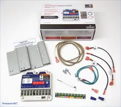 honeywell fan limit switch wiring diagram honeywell u2013 pressauto net