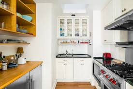 100 celebrity home interiors photos home partishen design