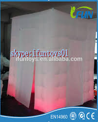 Photo Booth Backdrop Mobile Black Photo Booth Backdrop Led Portable Photo Booth