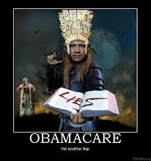 Anti Obamacare Meme - 58 best right wing reactionary propaganda from hell images on