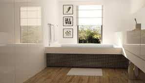 badezimmer einbauschrank badezimmer planen einbauschrank meine möbelmanufaktur