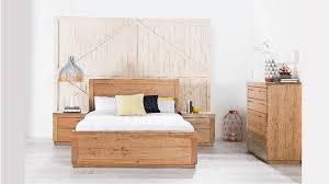 Bed Frames Domayne Bedroom Furniture Beds Bed Bed Frames Bedheads Domayne Queen Bed