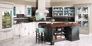 white kitchen cabinets walls white for your kitchen cabinets walls and island is it a