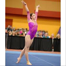 Desert Lights Gymnastics Images Tagged With Sacstategymnastics On Instagram