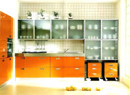 frosted glass for kitchen cabinet doors glass kitchen cabinet door image of glass kitchen cabinet doors with