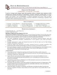 Marissa Mayer Resume Sample One Page Resume Format Resume Format Resume One Page