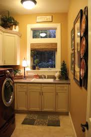 34 best laundry images on pinterest laundry rooms mud rooms and