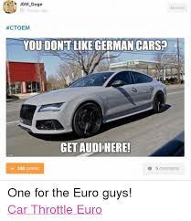 Jdm Meme - jdm doge memes 9 hours ago ctoem youdontlike german carsa hess