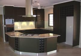 kitchen kitchen island designs deservedness kitchen carts and
