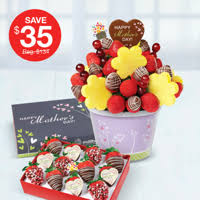 edible arrengments edible arrangements coupons savings offers edible arrangements