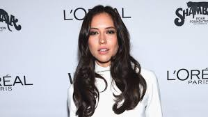Ex Machina Movie Meaning by Ex Machina U0027 Actress Sonoya Mizuno Joining U0027crazy Rich Asians