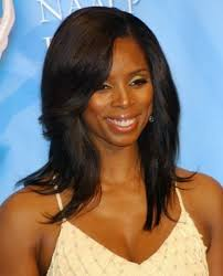 women hairstyles 2015 shorter or sides and longer in back long sew in weave hairstyles for black women find lots of