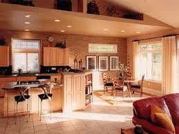 mobile home interior designs interior design mobile homes images