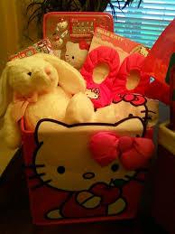 hello easter basket 185 best baby easter baskets images on easter baskets