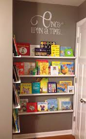 Ikea Narrow Bookcase by The 25 Best Kid Bookshelves Ideas On Pinterest Bookshelves For
