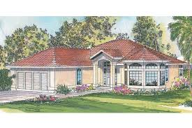 100 mediteranean house plans mediterranean house plans with
