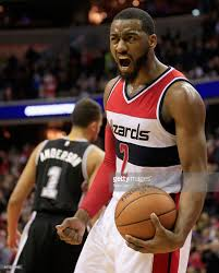 san antonio spurs v washington wizards photos and images getty