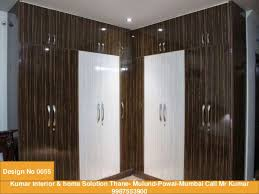 Wardrobe Designs For Small Bedroom Wardrobe Designs For Small Bedroom Call Kumar Interior 9987553900