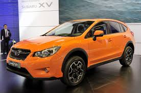 crosstrek subaru orange subaru xv specs 2012 2013 2014 2015 2016 2017 autoevolution