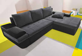 was heiãÿt sofa auf englisch sofagarnitur kaufen otto