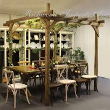 Trellis Rental Wedding Wedding Arches Av Party Rental
