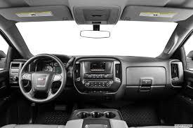 Gmc Sierra 2015 Interior Gmc Sierra 1500 Regular Cab Sle 2015 Suv Drive