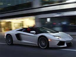 the lamborghini car gst effect supercars and ultra luxury cars cheaper by a