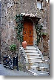 Tuscan Door Photograph Italy Photography by Photos Pictures Of Miscellaneous