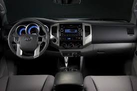 toyota tacoma manual transmission review 2014 toyota tacoma car review autotrader