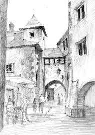 the art of drawing ralph parker artist