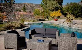 Patio Furniture On Clearance At Walmart Patio U0026 Pergola Wicker Patio Furniture Sets Clearance Pretty Pvc
